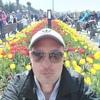 Дмитрий, 43, г.Гдыня