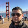 A.Z, 36, г.Сан-Франциско
