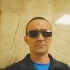азат, 30, г.Кумертау