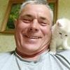 Владимир Сидоров, 57, г.Бугульма