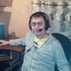 ильдар, 31, г.Москва