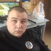 Артур, 33, г.Уфа
