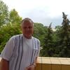 Сергей, 58, г.Оренбург