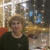 Ирина, 60, г.Ачинск