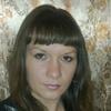Татьянка ))), 33, г.Тымовское