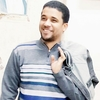 احمد ابو حسين, 32, г.Эль-Кувейт