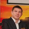 Руслан, 30, г.Домна