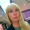 anna, 43, г.Лондон
