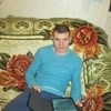 ваня, 26, г.Кишинёв