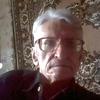 юрий, 76, г.Гатчина
