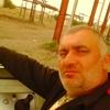 taras, 36, г.Рустави