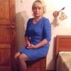 Елена, 44, г.Киев