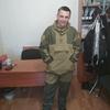 Влад, 43, г.Каменское