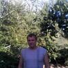 Михаил Губернев, 49, г.Волгоград