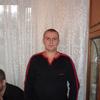 николай, 41, г.Жигулевск