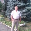 Михаил, 61, г.Херсон