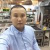 Нур, 30, г.Бишкек