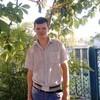 Сергей, 31, г.Белая Калитва