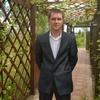 Олег, 32, г.Чебоксары