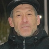 Алик, 60, г.Пермь