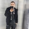 Богдан, 28, г.Хмельницкий