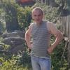 Михаил, 38, г.Ступино