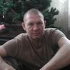 Oleg, 51, г.Новоалтайск
