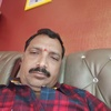 K Nagaiah, 50, г.Хайдарабад