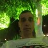 Виктор, 32, г.Горячий Ключ