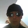 Федор, 31, г.Находка (Приморский край)