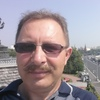 Юра, 52, г.Красноармейск