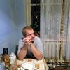 Умка, 29, г.Егорлыкская