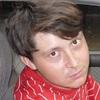 Roman, 23, г.Новоселово