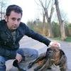 Алексей, 31, г.Дивеево