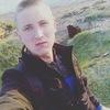 Влад, 22, г.Южно-Сахалинск