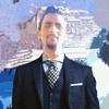 adam, 22, г.Дамаск