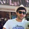 Ален, 29, г.Сухум
