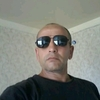 Yuksel Hasanov, 49, г.Russange