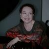 Viktoria, 55, г.Мехико