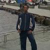 khan afzaal, 34, г.Oslo