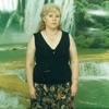 Вера, 68, г.Тараз (Джамбул)