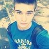 Андрей, 16, г.Южноуральск