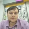 Игорь, 21, г.Вязьма