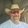 James, 48, г.Финикс