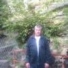 Петр, 59, г.Армавир