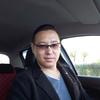 Нурлан, 35, г.Джезказган