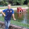 Олег, 46, г.Szczecin