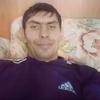 валера мунаев, 36, г.Верховье