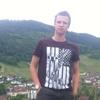 Игорь, 23, г.Baden-Baden