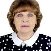 Людмила, 58, г.Бор